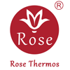 ROSE-WEBSITE