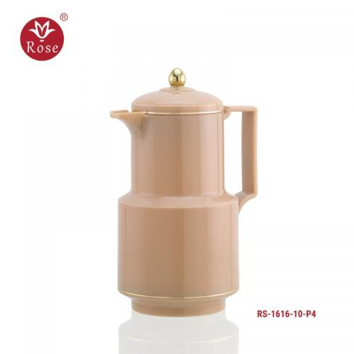 Rose Thermos, Model RS-1616